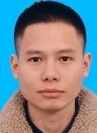 lyh, 28, Beijing