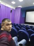 Rashid, 32  , Neftekumsk