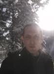 nick, 34  , Kobuleti