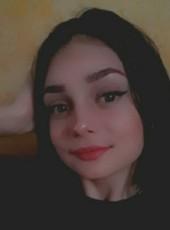 Alexandra, 20, Republic of Moldova, Balti