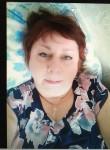 aprelka, 56, Saratov