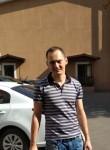 Dmitriy, 33, Nemchinovka