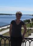 Anna, 45  , Tver
