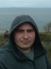 Aleksandr, 32, Russia, Kazan