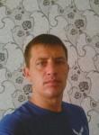 Aleksandr, 29  , Pryluky