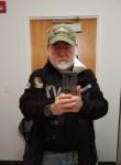 Joe, 65  , Newark (State of New Jersey)