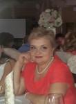 Galina, 55  , Orenburg