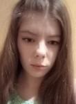 Darya, 20  , Myshkin