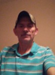 Billy, 55  , New South Memphis