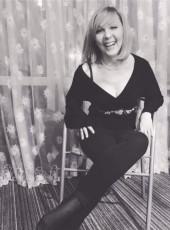 Tasha, 38, Ukraine, Kiev