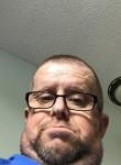 Rick, 51  , Kelowna