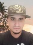 Leandro, 36, Ribeirao Preto