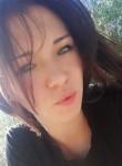 Anastasiya , 26  , Tashkent