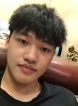 tltltllttt, 18  , Shenzhen