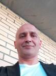 Aleksey, 47  , Sosnovyy Bor