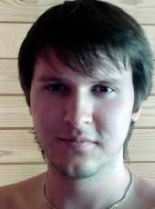 Rafael, 31, Russia, Perm