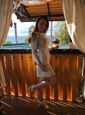 Alina, 46, Russia, Cheboksary