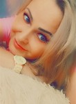 Natalja, 35, Tyumen