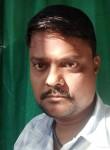You, 38  , Ahmedabad