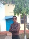 Kushal, 25  , Jaora
