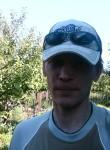 Andrey, 52  , Kirov (Kaluga)