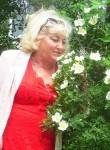 ZINAIDA, 61  , Nizhnekamsk