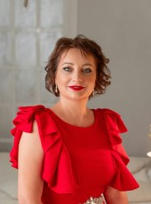 Nadezhda, 46, Russia, Taganrog
