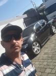 Liciano, 40, Caxias do Sul