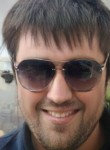 Ivan, 30  , Artemovskiy