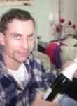 vasa, 52  , Chisinau