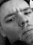 Joshua, 18  , Pirmasens