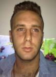 Kevin, 30  , Antwerpen