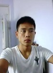 潍坊的风, 26  , Qingdao