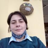 Chantal, 19  , Mandello del Lario
