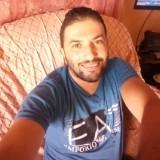 Kabyle , 39  , Tizi Rached