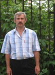Sergey, 55  , Moscow