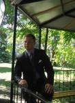 Дмитрий, 31  , Ust-Donetskiy