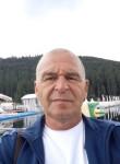 altunin  Vikto, 50, Pardubice