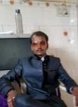 Sharukh, 18  , Pune