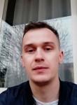 Sergej, 39  , Haninge