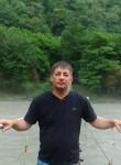Dmitriy, 39  , Aleksandrov