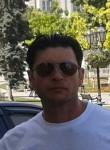 Yan, 38  , Yanaul