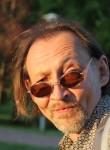 mark, 51, Moscow