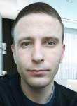 Ivan, 27  , Barnaul