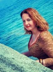 Margo, 42, Russia, Voronezh
