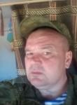 ivanych, 45  , Bezhanitsy