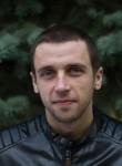 Slava, 27, Tyumen