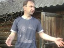 Dmitriy, 44 - Just Me avatarURL