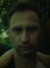 Dmitriy, 44, Russia, Gorodets