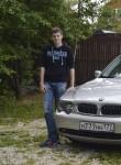 Skobelevskiy_, 23, Moscow